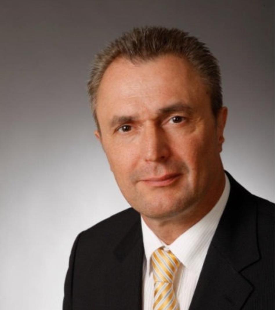 Dr. Clemens Wölfinger