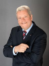Mathias Heinrich Kontakt