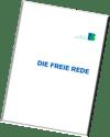 Ebook Freie Rede