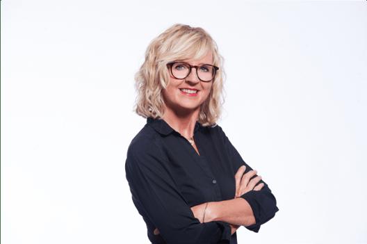 Sabine Kittel2