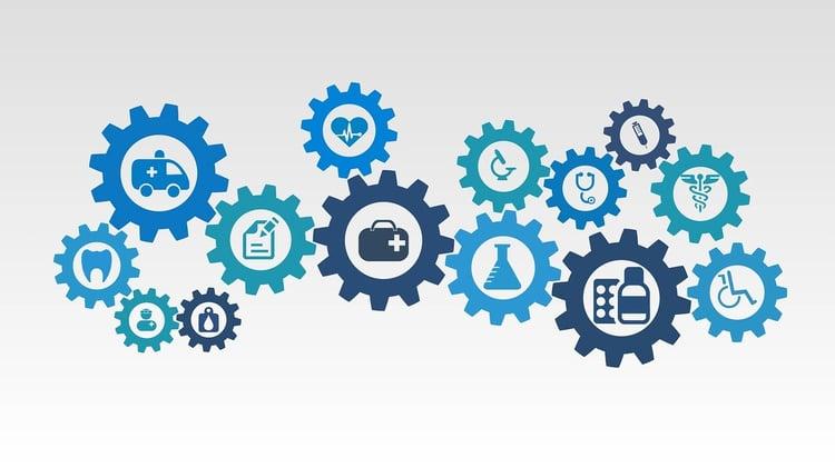 Wie stärken Mitarbeiter die Wirtschaftlichkeit der Praxis?