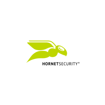 hornetsecurity_logo-3